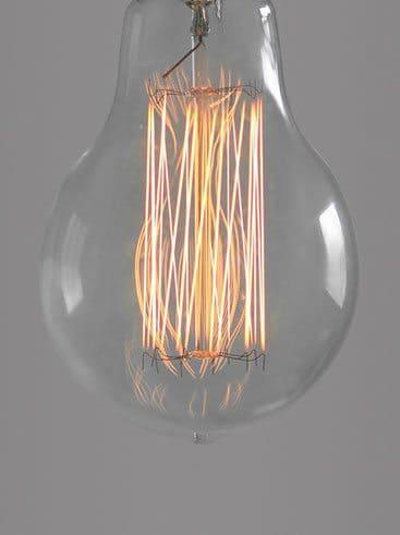 edison bulb classic a19