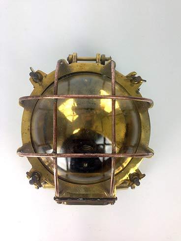 copper-cage-reclaimed-ship-light-vintage-bulkhead-main2