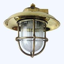 Nautical Ceiling Lights
